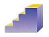 escaleras_gran-150x150